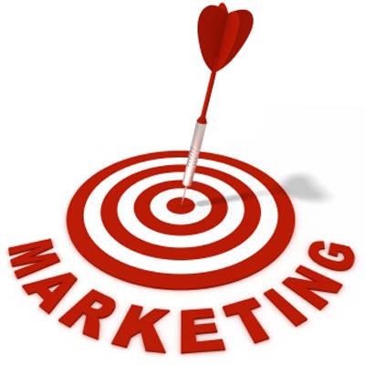 Маркетинг 2014